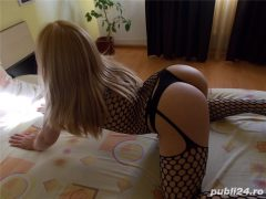 sonia&andreea-sexy si jucause-ultimile 3 zile in bacau