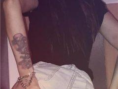 Lory Noua in bacau Poze reale Confirm cu tatuajul