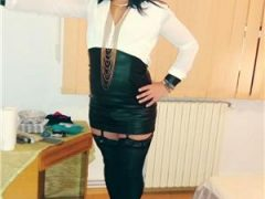 escorte bacau: new transsexuala