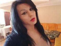escorte bacau: transexuala siliconata reala si naturala