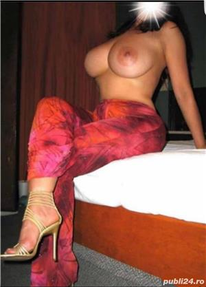 escorte bacau: Newww pe sitte new la tine in oras