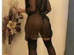 escorte bacau: New bruneta sexy poze reale servici de inalt class imi selecltez clienti