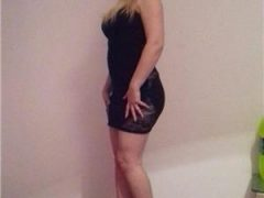 escorte bacau: Venita recent in oras sunama pwp blonda nw