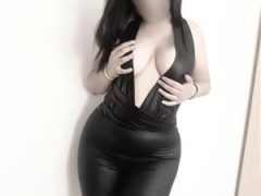 escorte bacau: Bruneta sexy new