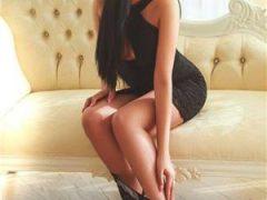 escorte bacau: New New New 100 poze reale
